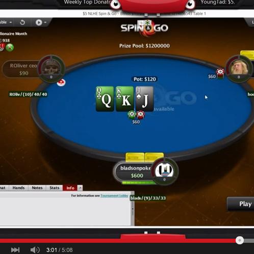 Cccpvodka poker