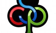 CSP-Home-e1420605528808