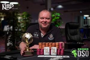 DSO-Rozvadov-2015-Day-3-Petr-Targa-Winner-Picture-2