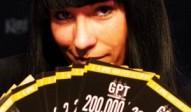 GPT-Promo-1-700x525