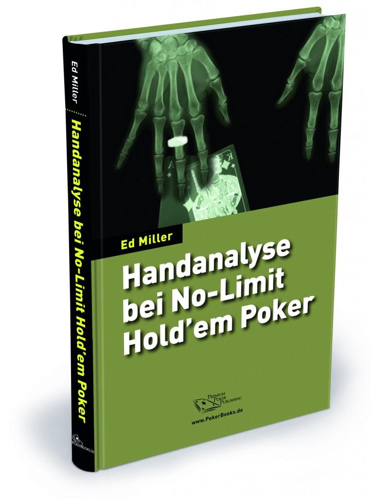 Handanalyse_HC_3D