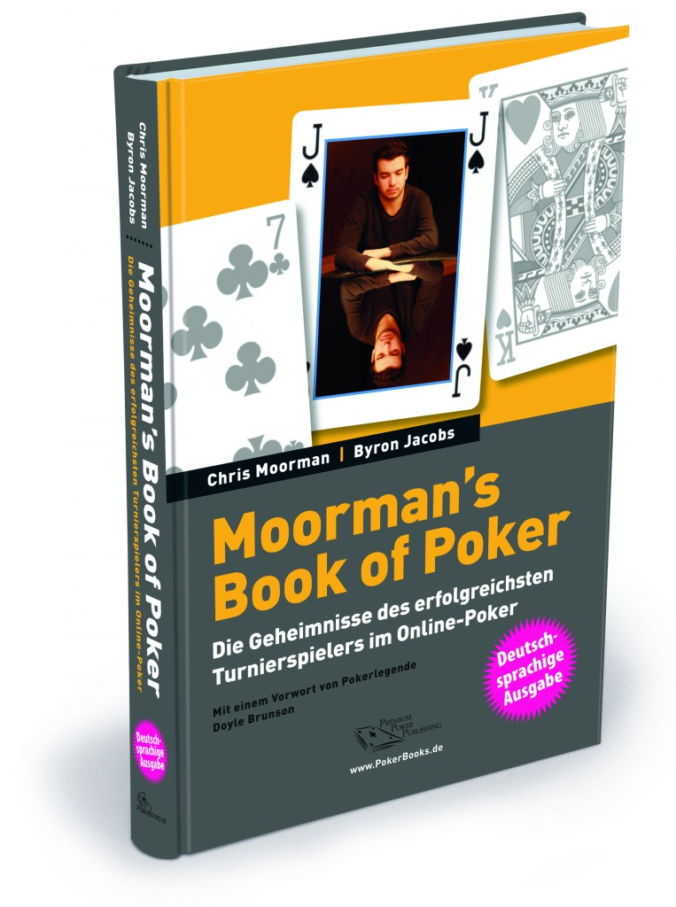 Moorman_Poker_3D-1