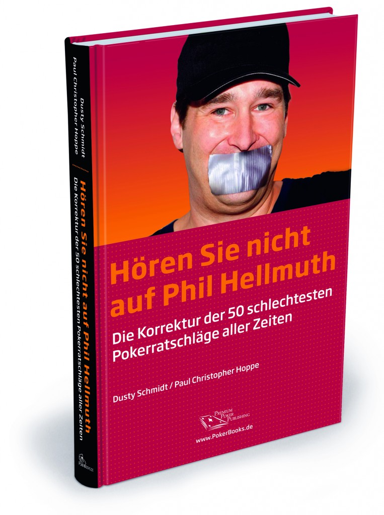 Phil_Hellmuth_3D