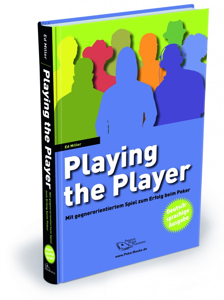 Playing_the_Player_HC_3D