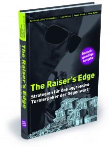 Raisers Edge_3D