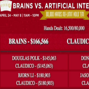brains vs ai 300x300