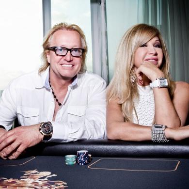 Geissens Gewinnen Im Casino