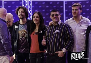 iv_igor_leon_max_soctty_together_foto_team_cash_kings