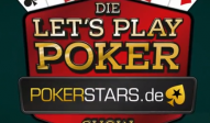 lets_play_poker