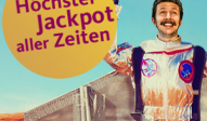 lotto_jackpot