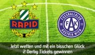 sportwetten-derby-tickets-2015_273x155