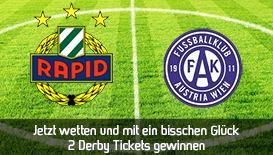 sportwetten-derby-tickets-2015_273x155