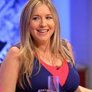 victoria coren-mitchell have i got news for you 300x300
