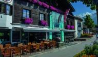 Casino Seefeld_außen_Sommer