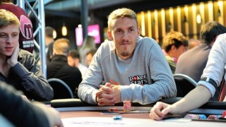 High Roller daz 1 Eurek Poker Tour 5 Hamburg location  Max Kruse Tomas Stacha_3DSC_0643-thumb-450x299-262437
