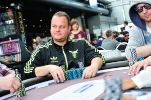 Main Eavant day 3 Eureka Poker Tour 5 Hamburg Tomas Stacha_9STA_9373-thumb-450x299-263311