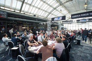 Main event 1a Eureka Poker Tour 5 Hamburg Tomas Stacha-7687-gross