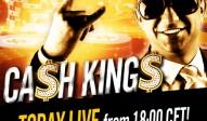 cashkings_003