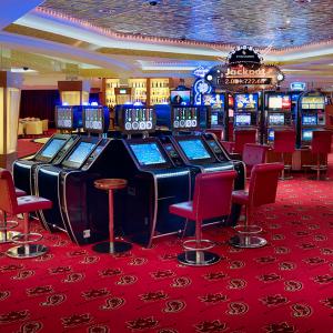 casino_stgallen