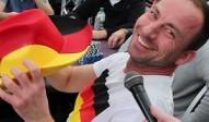 deutschland300
