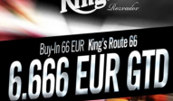 kings_route66