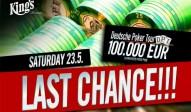 last-chance-700x525