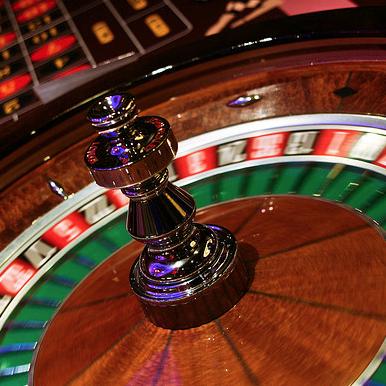 besten online casino  online spielen