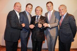 Lotterien-Vorstand-Friedrich-Stickler-Gruppenfoto-Farewell