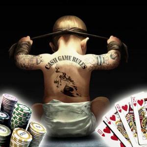cash_kings_baby