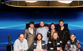 ept_superhighroller2015FT