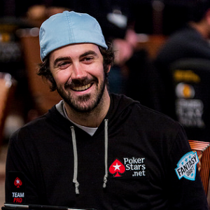 jason_mercier