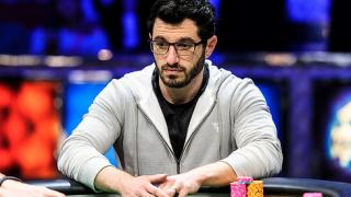 Phil Galfond ist nicht nur Pokerspieler, sondern auch Unternehmer