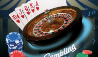 swiss_casino_bild