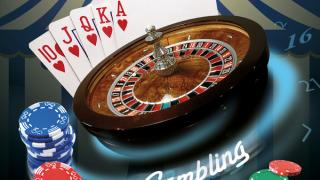 swiss_casino_bild