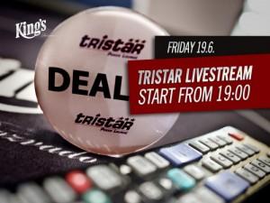 teaser-livestream-700x525