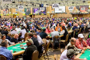 wsop 2015 monsterstack