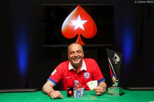 Claudio Moya-Winner Main Event-LAPT-Peru-2015-9986-2-thumb-450x300-266166
