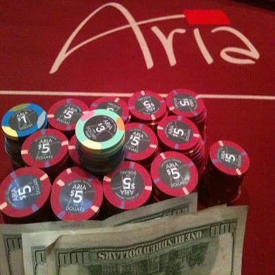 casino duisburg poker erfahrung
