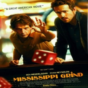 Missi Grind (Copy)