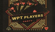 Players-party-Flyer-partypoker-WPT-National-Rozvadov-v2-1-Copy-700x700