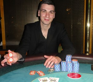Pokerbericht_08.07.15