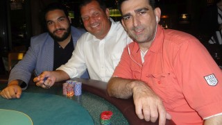 Pokerbericht_14.07.15