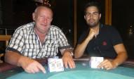 Pokerbericht_20.07.15