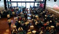 Start der Poker EM im Casino Velden