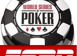 WSOP-ESPN