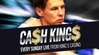 cashkings-700x525
