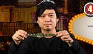 jack_duong_bracelet