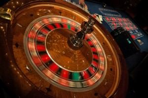 roulette-634412 (CC0) Angelo_Giordano – Pixabay