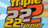 triple22
