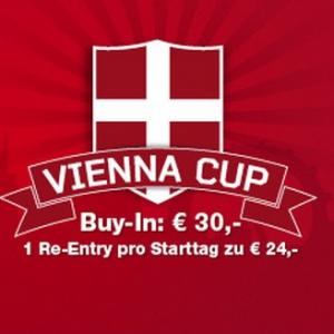 vienna_cup